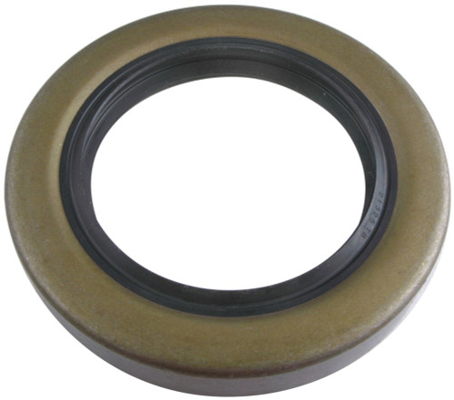 43X55X7TC TCM Radial Shaft Seals 1
