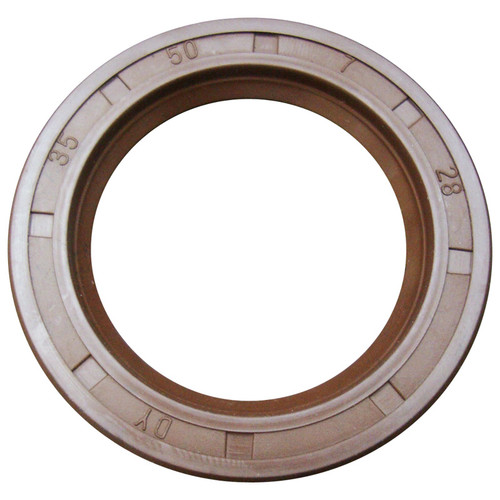 43X80X10VSF TCM Radial Shaft Seals 1