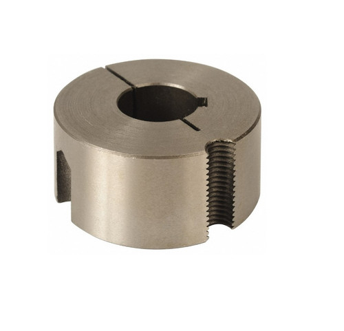 2012 Style Taperlock Bushing For Pulleys, 2012-40MM, 40 mm Bore for sale at Mechanidrive.