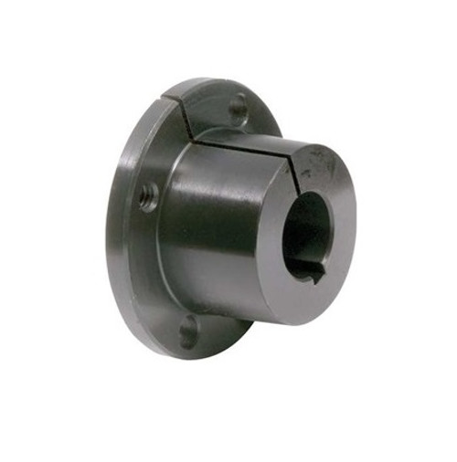 """SK Style QD Bushing For Pulleys, SK1-7/8, 1.875"""" Bore for sale at Mechanidrive."""