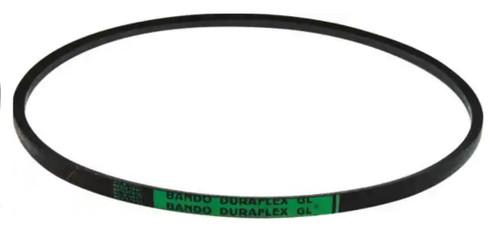D/&D PowerDrive 165L075 Timing Belt