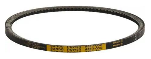 D/&D PowerDrive 2B80 Banded V Belt