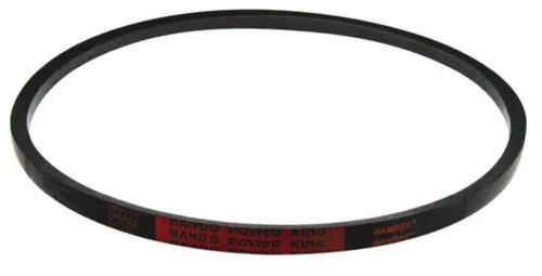 D/&D PowerDrive 5H850 Kevlar V Belt Aramid 85 Length 1 Band