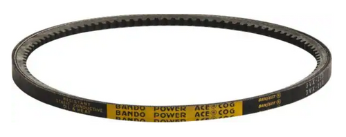 D/&D PowerDrive 3C85 Banded V Belt