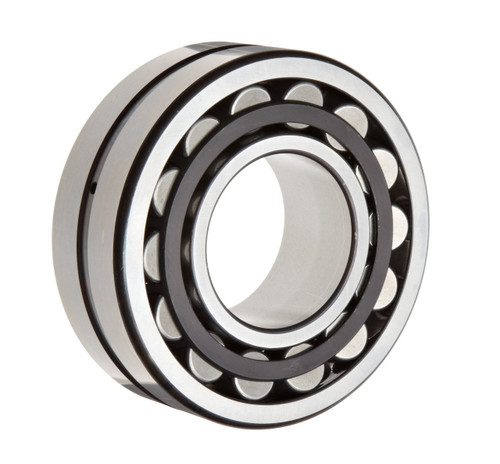23056MB.C3, FAG Spherical Roller Bearing, Bulk Sold Bearing for sale at Worldbearingsupply.com