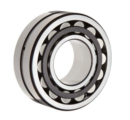 23176MB.C3, FAG Spherical Roller Bearing, Bulk Sold Bearing for sale at Worldbearingsupply.com