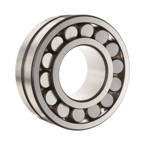 22215E1K.C3, FAG Spherical Roller Bearing, Bulk Sold Bearing for sale at Worldbearingsupply.com