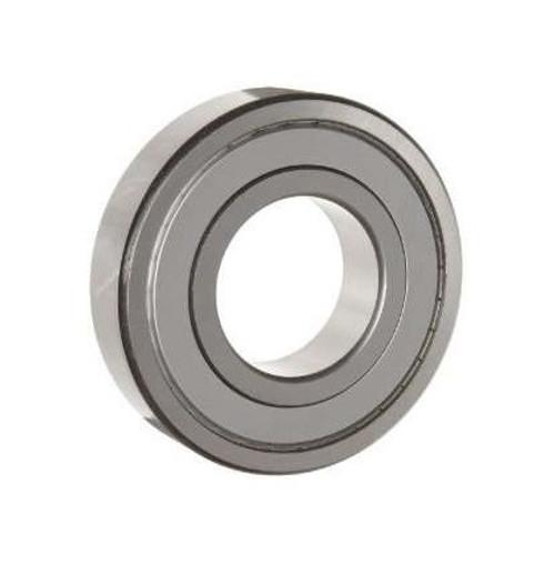 "1601ZZ, WJB Bearing Single Row Ball Bearing, 0.1875"" Inside Diameter for sale at World Bearing Supply"