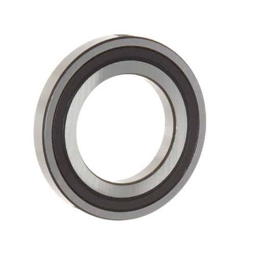 "1602-2RS, WJB Bearing Single Row Ball Bearing, 0.25"" Inside Diameter for sale at World Bearing Supply"