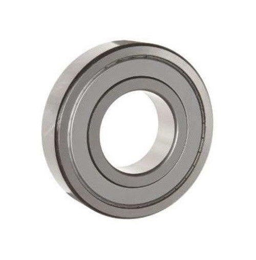 "1603ZZ, WJB Bearing Single Row Ball Bearing, 0.3125"" Inside Diameter for sale at World Bearing Supply"