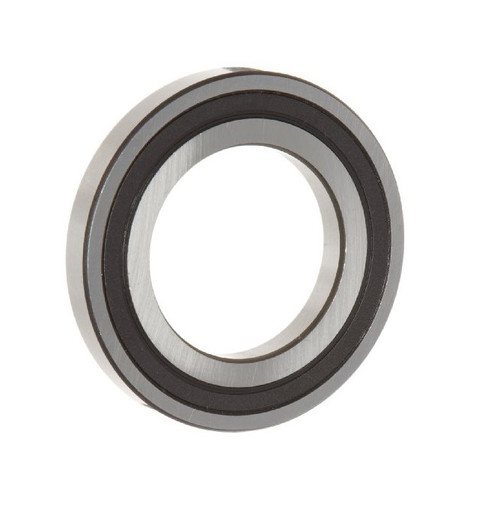 "1604-2RS, WJB Bearing Single Row Ball Bearing, 0.375"" Inside Diameter for sale at World Bearing Supply"