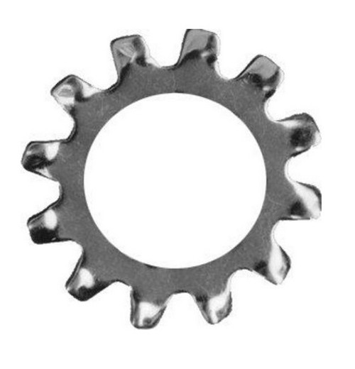 MB0, FSQ Bearing Lockwasher for sale at World Bearing Supply