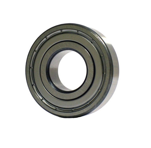 6000ZZ.C3, ORS Single Row Ball Bearing, 10 mm Inside Diameter for sale at World Bearing Supply