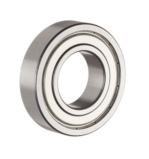 """1621ZZ, Bearings Limited Single Row Ball Bearing, 0.5"""" Inside Diameter for sale at World Bearing Supply"""