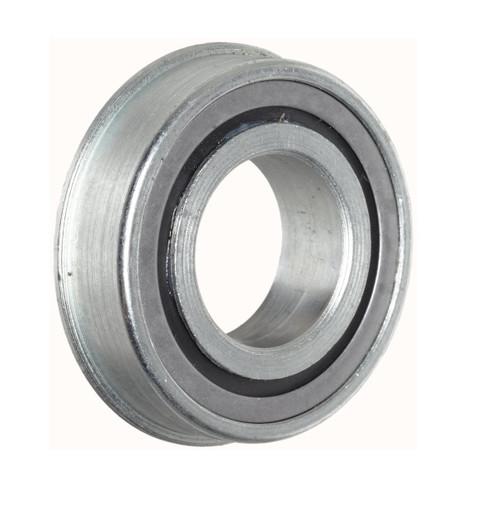 "FR6ZZ, FR6ZZ, Bearings Limited Single Row Ball Bearing, 0.375"" Inside Diameter for sale at World Bearing Supply"