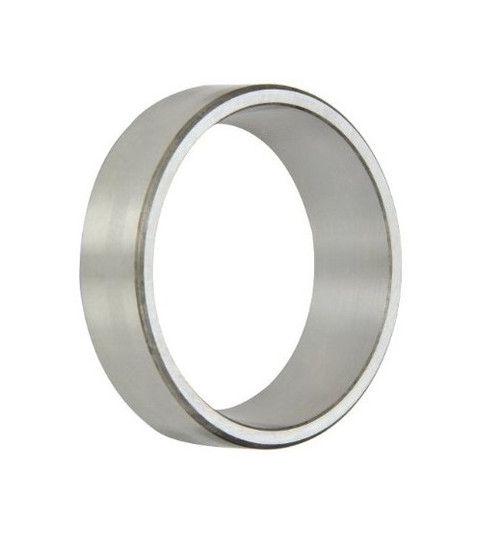 13621 Bearings Limited Tapered Roller Bearing Single Cup for sale at World Bearing Supply