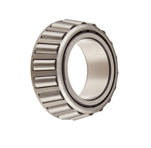 11590 A&S Tapered Roller Bearing Single Cone for sale at World Bearing Supply