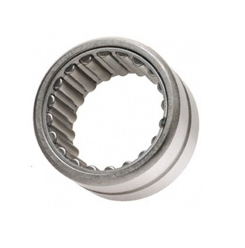 McGill Inner Race Bearing MI 11 N