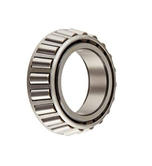 13687 Bearings Limited Tapered Roller Bearing Single Cone for sale at World Bearing Supply