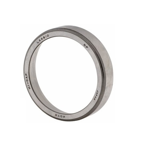 13621 Koyo Tapered Roller Bearing Single Cup for sale at World Bearing Supply