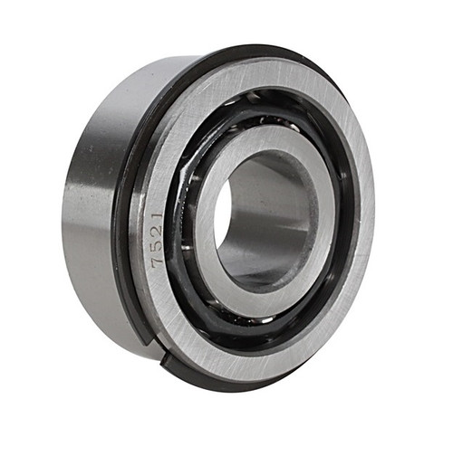 5203A, 5203/C3, IKS Double Row Angular Contact Bearing for sale at World Bearing Supply