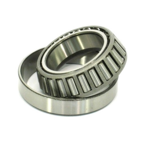09081/09196 A&S Tapered Roller Bearing Single Cone & Cup Set for sale at World Bearing Supply