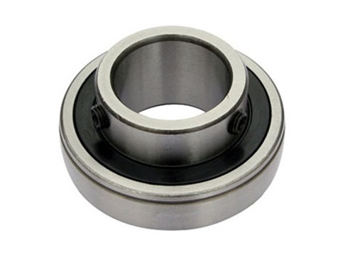 UC207-20 Bearing Insert with 1.1//4inch Bore