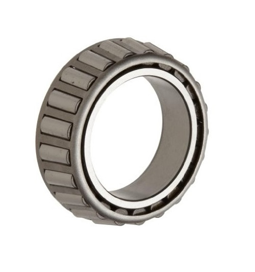 12580 Koyo Tapered Roller Bearing Single Cone for sale at World Bearing Supply