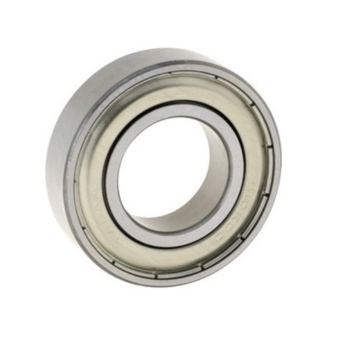 205S MRC BALL BEARING