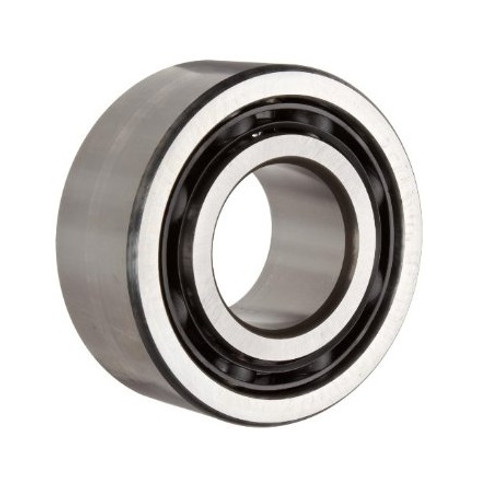 5200-2RS/C3, KSM Double Row Angular Contact Bearing for sale at World Bearing Supply