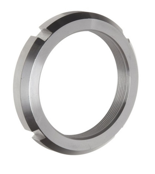 AN16, FAG Bearing Locknut for sale at World Bearing Supply