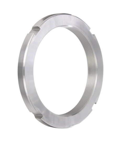 AN16, Timken Bearing Locknut for sale at World Bearing Supply