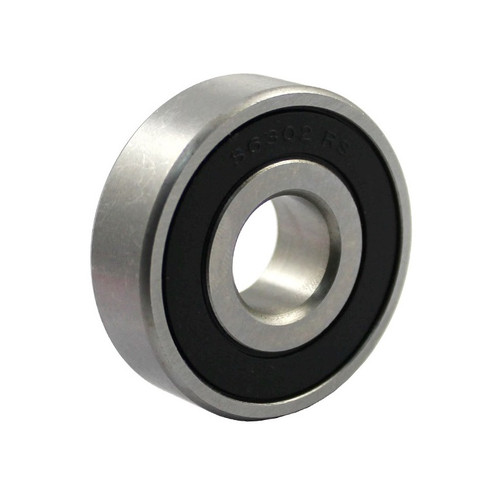 SS6002, IKS Single Row Ball Bearing, 15 mm Inside Diameter for sale at World Bearing Supply