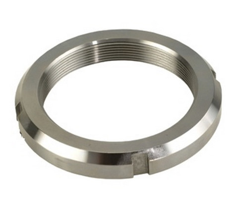 AN17, SKF Bearing Locknut for sale at World Bearing Supply