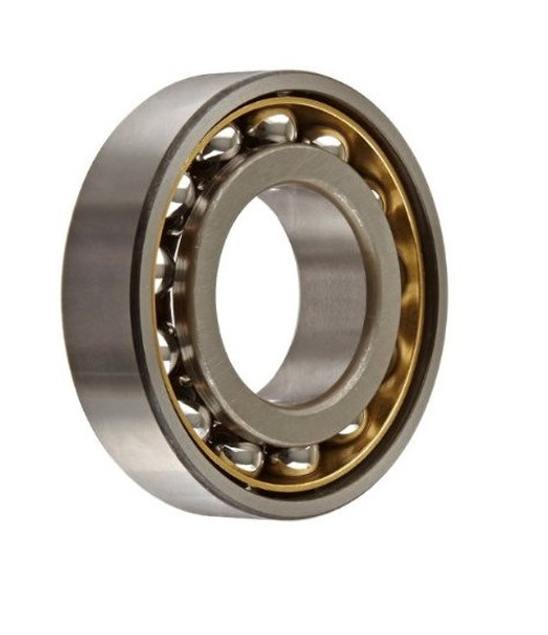 5200ZZNR, JAF Double Row Angular Contact Bearing for sale at World Bearing Supply