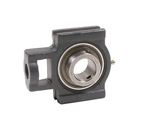 D/&D PowerDrive 25-9341 NAPA Automotive Replacement Belt Rubber