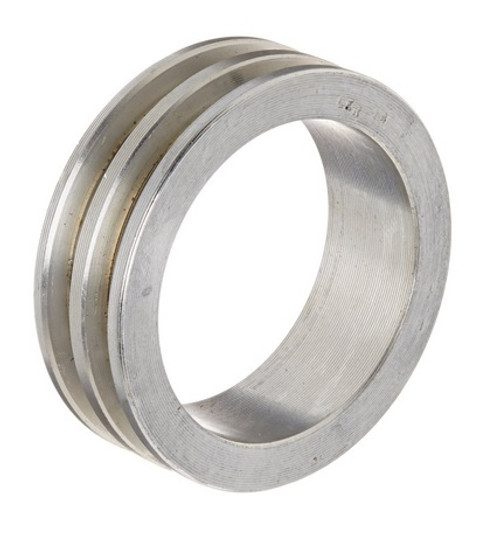 SKF Bearing Seal Ring LER109  at Mechanidrive
