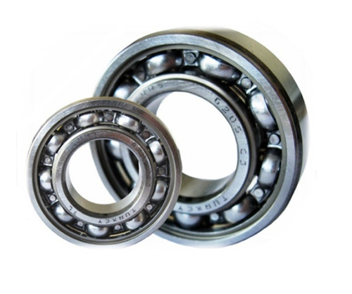 309M, ORS Single Row Ball Bearing, 45 mm Inside Diameter for sale at World Bearing Supply