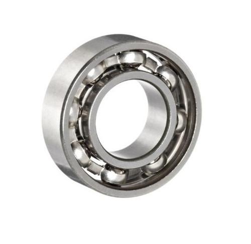 SS6008, SMT Bearing Single Row Ball Bearing, 40 mm Inside Diameter for sale at World Bearing Supply