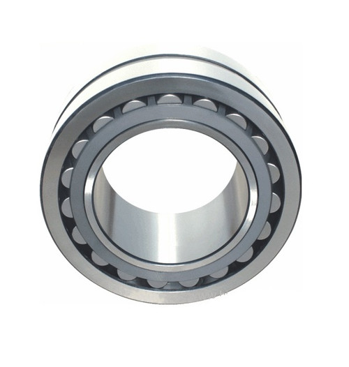 22211KCW33/C3 MTK Bearing Spherical Roller Bearing, 55mm Tapered Bore for sale at World Bearing Supply