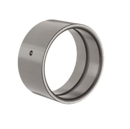 "MI62, Bearings Limited Removable Inner Ring, 3.875"" Inside Diameter for sale at World Bearing Supply"