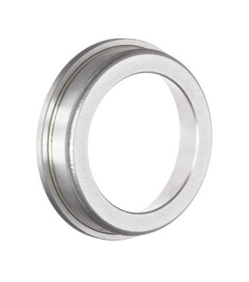 02420B Timken Tapered Roller Bearing Flanged Single Cup for sale at World Bearing Supply