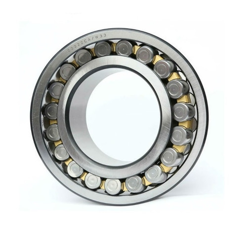 22210KMC3W33, 22210KMC3W33 MTK Bearing Spherical Roller Bearing, 50mm Tapered Bore for sale at World Bearing Supply