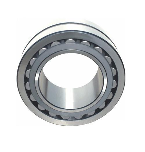 22208HKE4C3 NSK New Spherical Roller Bearing