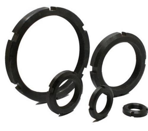 AN40, FSQ Bearing Locknut for sale at World Bearing Supply