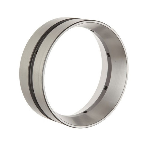 02823D Timken Tapered Roller Bearing Double Cup for sale at World Bearing Supply