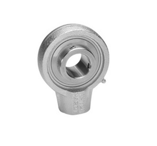 SUCSHA 206 18 IPTCI HANGER UNIT ALL STAINLESS STEEL