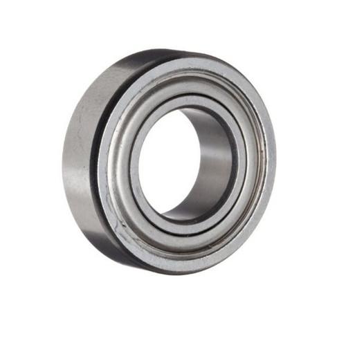 SS6007ZZ, SMT Bearing Single Row Ball Bearing, 35 mm Inside Diameter for sale at World Bearing Supply