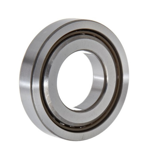17TAC47BSUC10PN7B, NSK Ball Screw Support Angular Contact Bearing for sale at World Bearing Supply