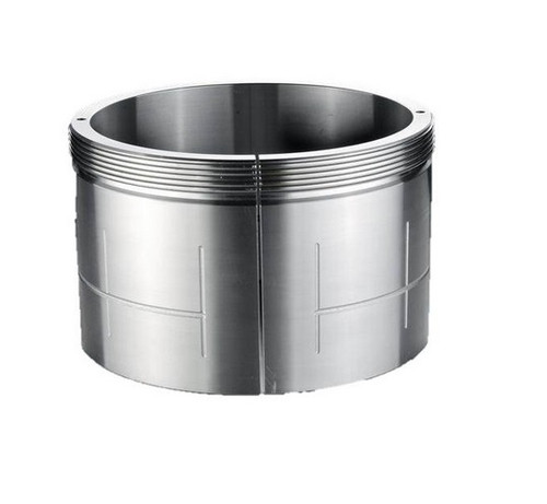 ASK115, FSQ Bearing Withdrawal Sleeve for sale at World Bearing Supply